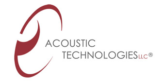 Acoustic Technologies, LLC