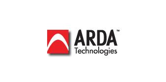 Arda Technologies, Inc.