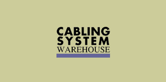 Cabling System Warehouse