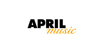 April Music, Inc.
