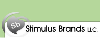 GCM/Stimulus Brands LLC