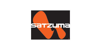 Satzuma Ltd