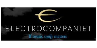 Electrocompaniet Inc.