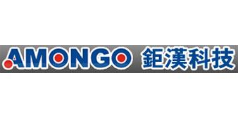 Amongo Technology Co.,Ltd