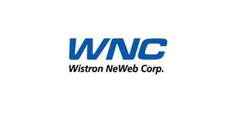 Wistron NeWeb Corporation