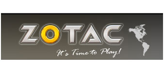 ZOTAC USA, Inc.
