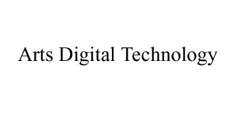 Arts Digital Technology (HK) Ltd