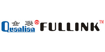 Changzhou Wujin Fulin Electronic Co.,Ltd