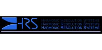 Harmonic Resolution Systems Inc.