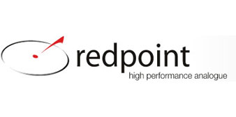 Redpoint Audio Design LLC