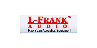 Frank Audio Co., Ltd.