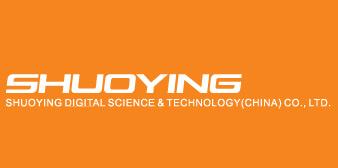 Shuoying Digital Science & Tech. (China) Co., Ltd.