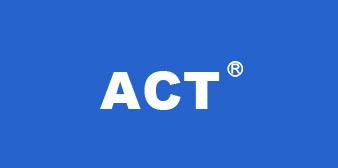 Shenzhen Act Ind. Co. Ltd.
