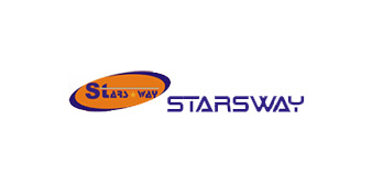 Starsway Technology Limited