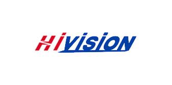 HiVision Co., Ltd.