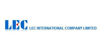 LEC International Co., Ltd.