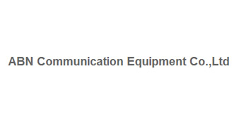 ABN Communication Equipment Co.,Ltd