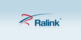 Ralink Technology Corporation