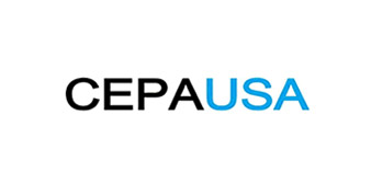 Cepa USA LLC