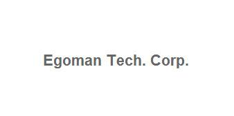 Egoman Tech. Corp.