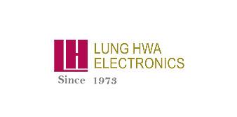 Lung Hwa Elec. Co., Ltd.