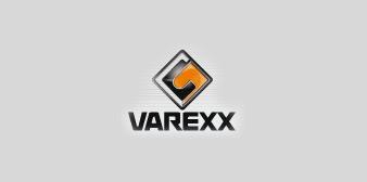 American Sunrex Corp