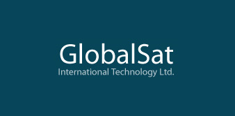 Globalsat International Technology Ltd.