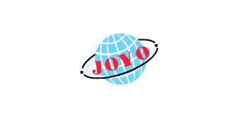 Joyo Industrial Company Limited