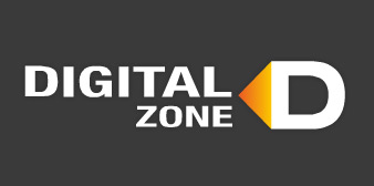 DigitalZone Co., Ltd.