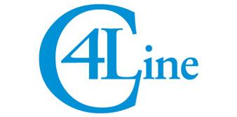 C4Line