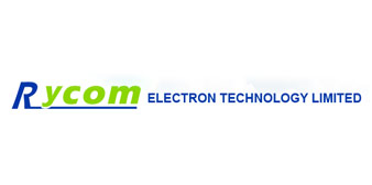 Rycom Electron Technology Limited