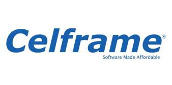 Celframe