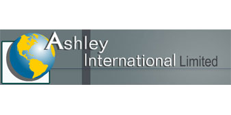 Ashley International Limited