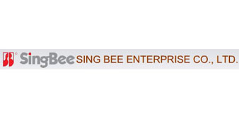 Sing Bee Enterprise Co., Ltd.