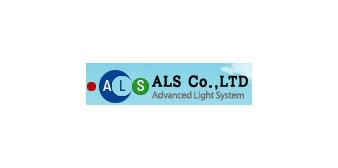 A L S Co., Ltd.