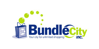 Bundle City Inc.