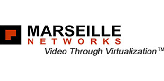 Marseille Networks, Inc.