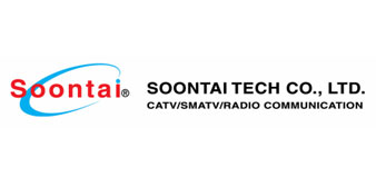Soontai Tech. Co., Ltd.