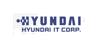 Hyundai IT America