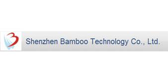 Shenzhen Bamboo Technology Co., Ltd.