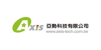 AXIS Technology Co.,Ltd