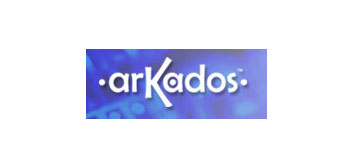 Arkados, Inc.