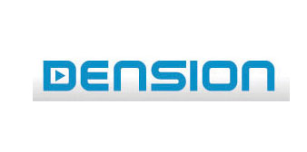 Dension Audio Systems Ltd.