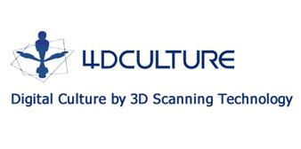 4DCulture Inc.