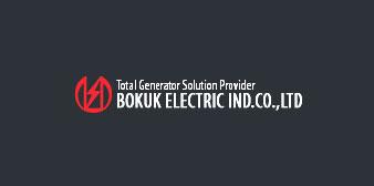 Bokuk Electronics