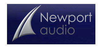 Newport Audio