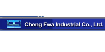 Cheng Fwa Ind. Co., Ltd.