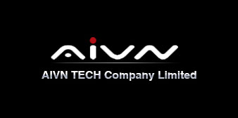 Aivn Tech Co., Ltd.