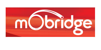 Mobridge Inc