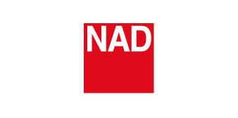 NAD Electronics of America